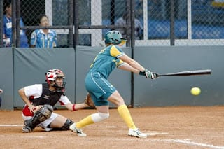 softball2008_2_gallery__600x399
