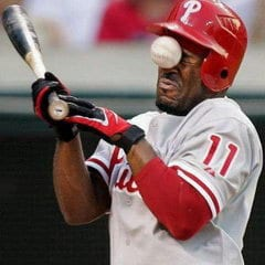 famous-baseball-injuries-1