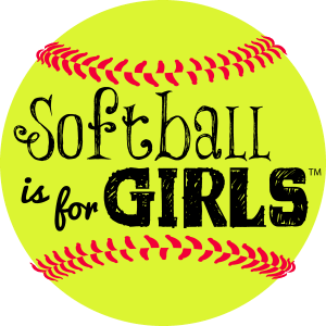 How Not to Suck at Being a Softball Parent   Softball is For Girls
