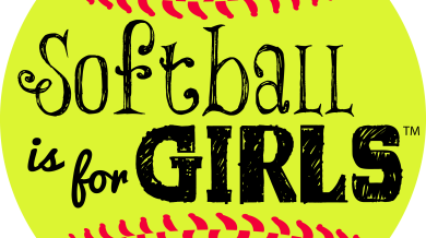 Softball-Is-For-Girls_LOGO_color (2)