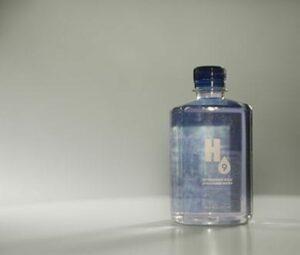 H9 water. New Trend in Hydration  softballisforgirls