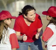 10 Considerations for Choosing Travel Softball Teams