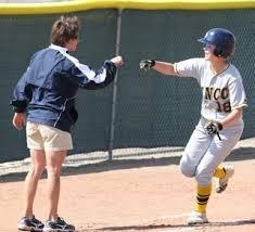 Season Opener Parent Meeting   Fastpitch Softball