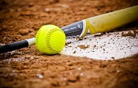 An Open Letter to Fastpitch Coaches & Parents About Autism