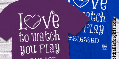 love-to-watch-you-play_store-display-graphic