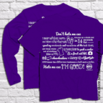 Mom_1_white-on-purple_store-display-graphic
