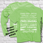 im-that-grandma_product_display_graphic1