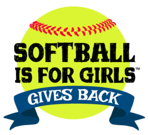 Holiday Give Back Program | Softball is For Girls