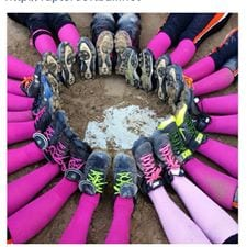 The Softball ATHLETE | Softball is For Girls