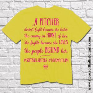 fight_PITCHER_storedisplaygraphic