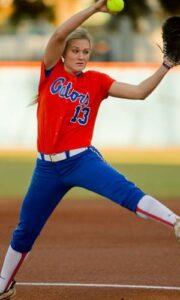 Softball Recruiting for Dummies… | Softball is For Girls