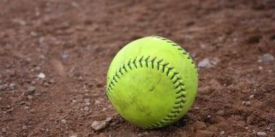 How DARE YOU? Softball girls