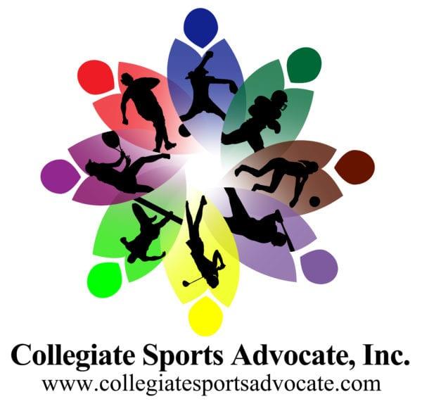 Collegiate Sports Advocate, Inc.