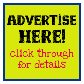 Advertise on SIFG