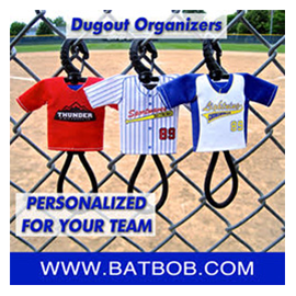 Bat Bob SIFG ad