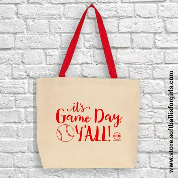 game_day_TOTE_layered'