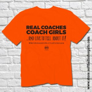 real_coaches_shirt_display