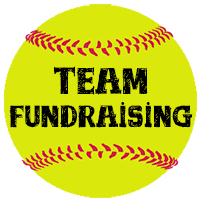 Fundraising for Your Softball Team
