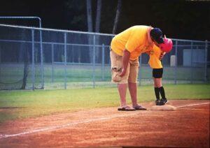 10 Things Every Softball Coach Needs | Softball is For Girls