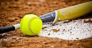 Showcase ME | Softball is For Girls