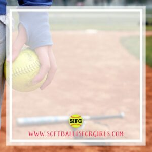 Things Softball Coaches Say | Softball is For Girls