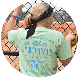 """""""Must Read"""" Tips from A Softball Grandma 