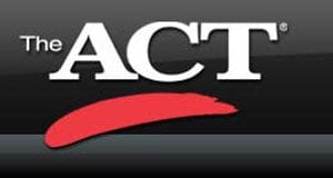 Is Your Student Athlete Prepared for Recruiting – ACT TEST PREP