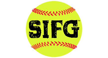Softball Is For Girls | Fastpitch Blog