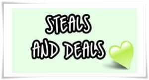 Softball Deals & Steal | Softball is For Girls