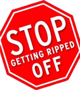 Are You Being Ripped off By Your Travel Team | Softball is For Girls