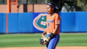 Reasons You SHOULD Be Watching College Softball | Softball is For Girls
