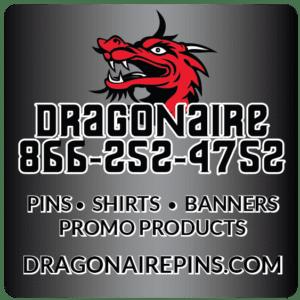 Dragonaire