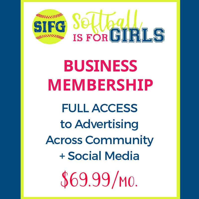 Advertise with SIFG